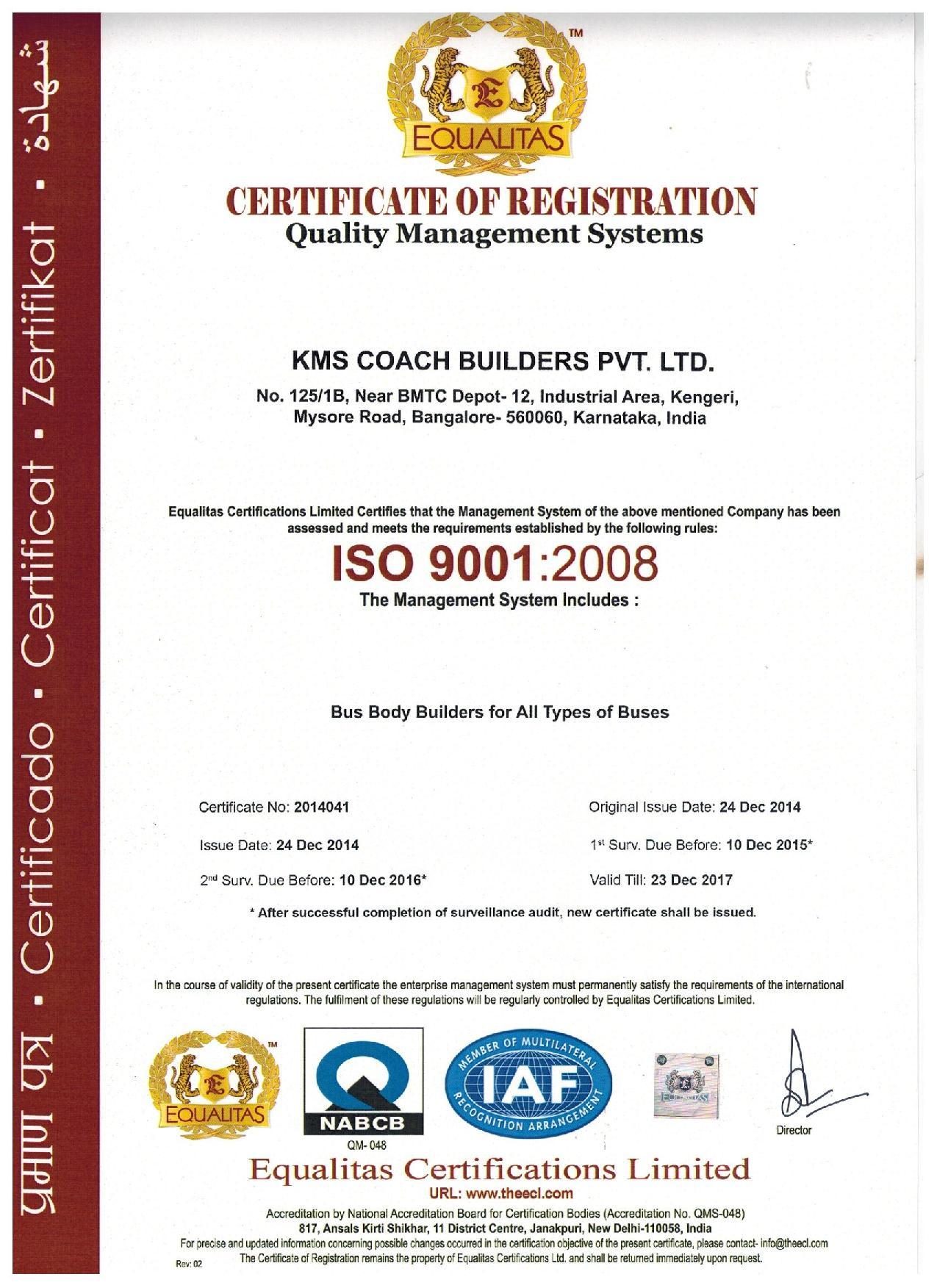 Bus coach manufacturer indiabus coach body buildercoach body about us xflitez Images