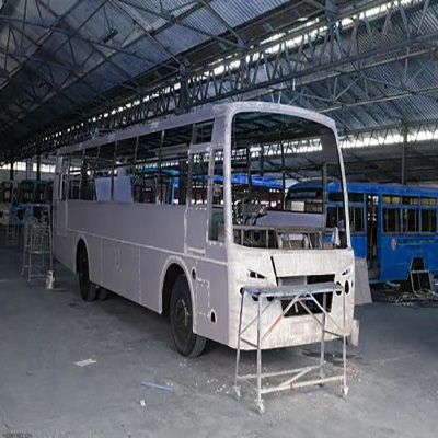 Bus Body Manufacturer India Bus Body Building India Passenger Bus Body Supplier Volvo Body Builder Manufacturer Passenger Bus Builder Supplier India